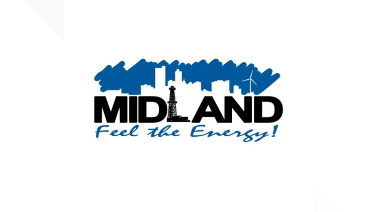 City of Midland to resume roadwork on Thomason Drive