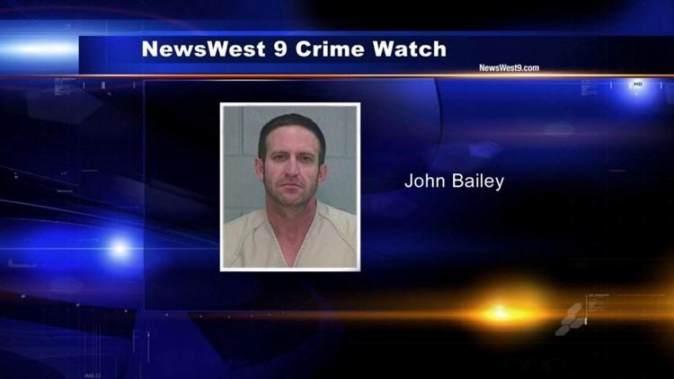 Bond Reduced for Odessa Man Accused of Killing an Infant