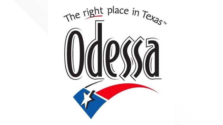 City of Odessa to hold Spring Bulk Item Drop Off on May 15
