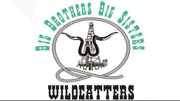 Wildcatters Ball benefits Big Brothers Big Sisters