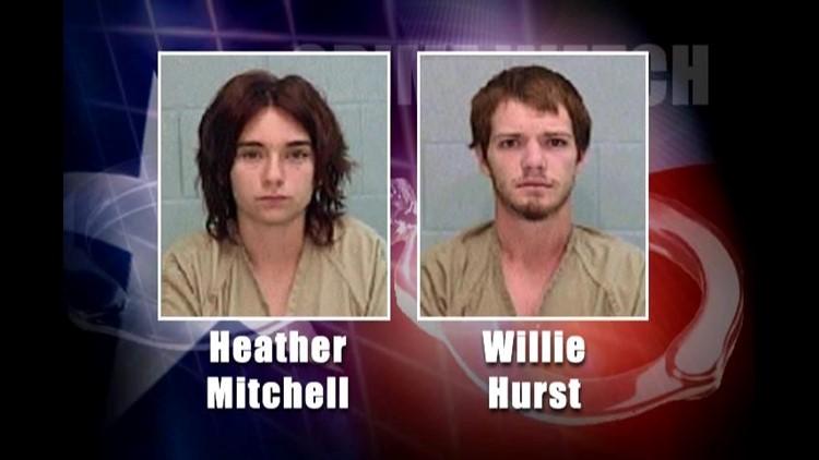 Capital Murder Suspect Makes Plea Deal with Prosecutors