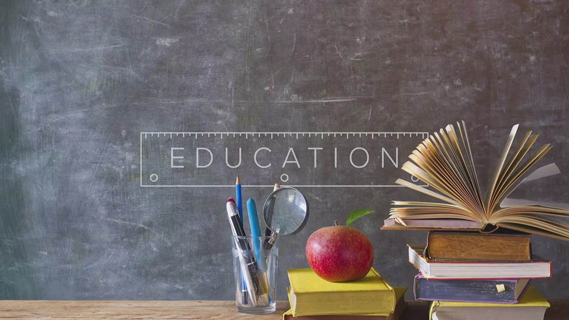 Coleman High School to offer new online academy