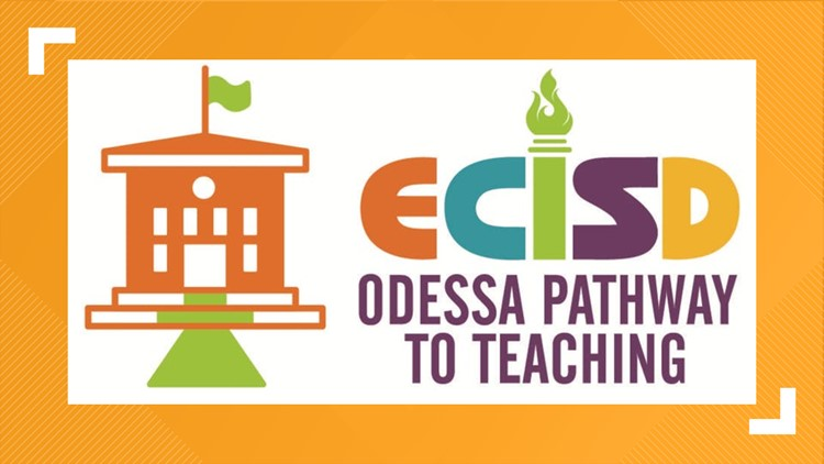 Future educators are invited to learn how to become a teacher for ECISD