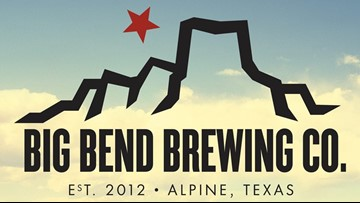 Big Bend Brewing Company files for bankruptcy