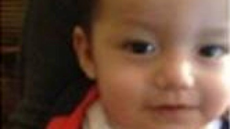 Amber Alert canceled after child found, father caught overnight