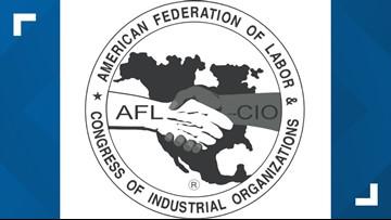 Permian Basin Central Labor Union prepares for 2019 Labor Day Picnic