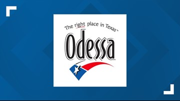 City of Odessa hold Special Meeting