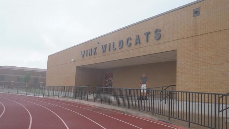 Preseason Preview: Wink Wildcats