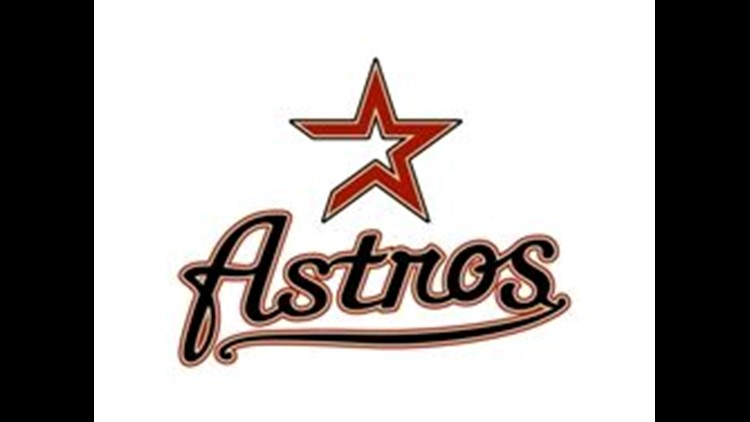 Matsui leads Astros past Rockies
