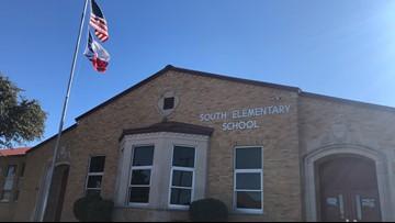 'New Teacher Academy' helps first year teachers in Midland find their footing