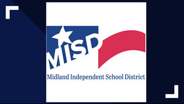 Midland ISD school board approves $569M bond for November ballot