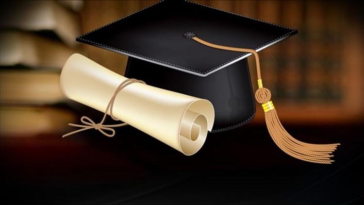 Watch Valedictorian and Salutatorian speeches from Permian Basin high schools