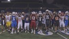 Uniquely West Texas: The road to Friday Night Football