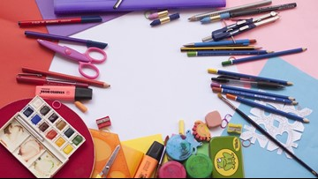 Scenic Mountain Medical Center holding back to school event