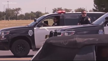 $1.5M in funding granted for costs from El Paso, Midland-Odessa shootings