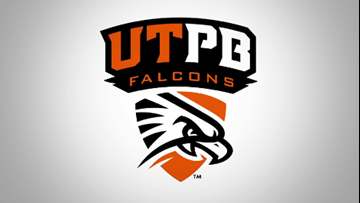 UTPB and PDC Energy award scholarships aiming to combat local teacher shortage