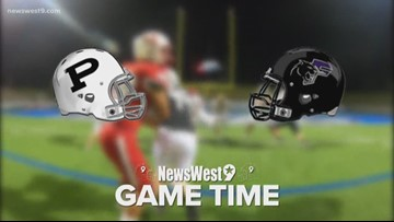 Sports | newswest9 com
