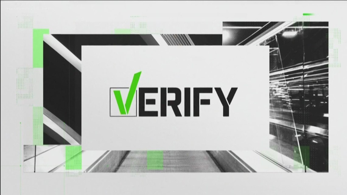 VERIFY: Can you run for office if you've been convicted of a crime?
