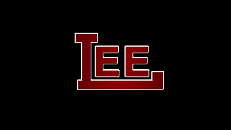 Search for New Lee Football Coach is Now Over