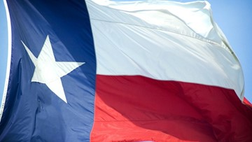 Texan accent sexiest in the U.S., survey says