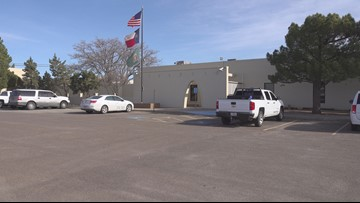 Midland County Juvenile Probation Department taking proactive approach in new year