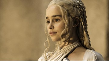 Game of Thrones fans sign petition to remake last season with 'competent writers'