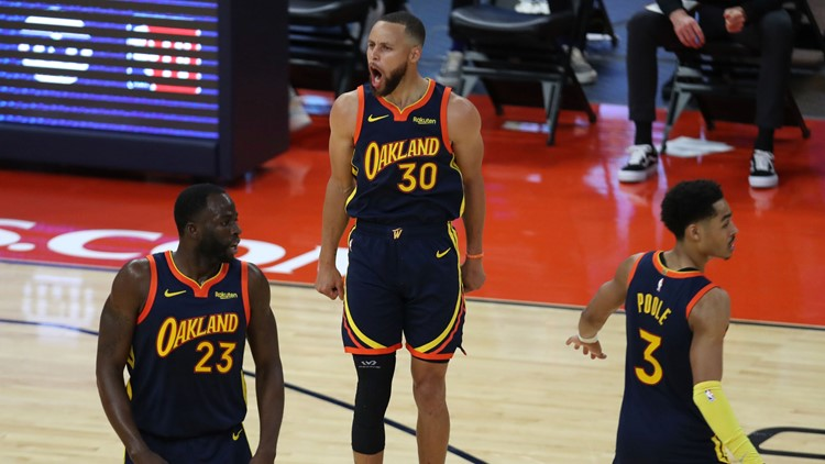 Which NBA teams that missed the playoffs can make the Finals in 1-2 years?