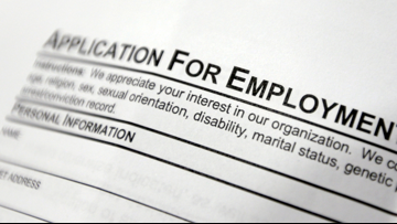 Right on the Money: Your Texas unemployment questions answered