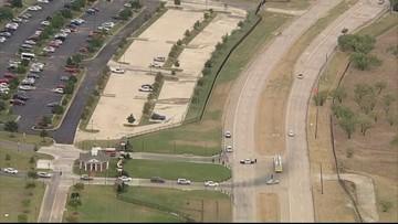 Dallas Baptist University evacuates campus, cancels classes after threat