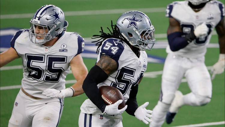 The Cowboys need more talent on defense to support coaching change