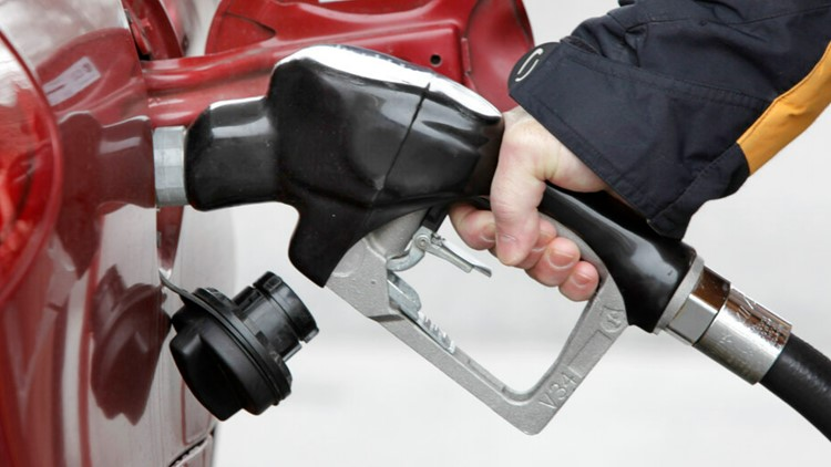 Texas drivers will pay more at the pump for the Fourth of July travel holiday than last year: AAA report