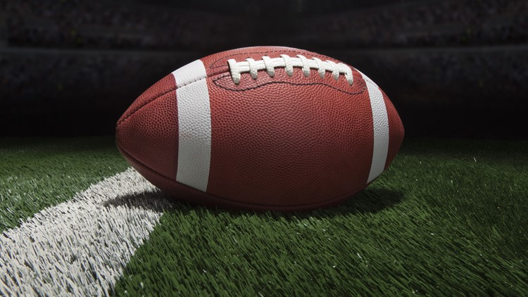 High school football returns Aug. 27