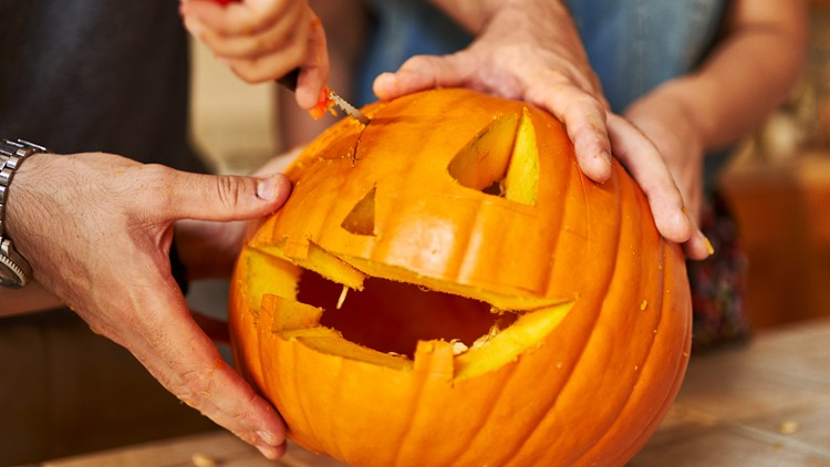 Wondering how to navigate Halloween this year? Here are tips to stay safe this spooky season