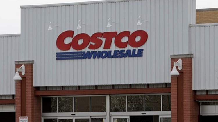 Plans for Midland Costco location on hold