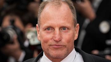 Actor Woody Harrelson calls on Gov. Abbott to shut down 'wild hog catch'