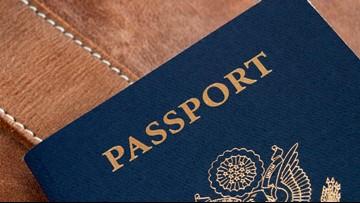 VERIFY: Can a registered sex offender obtain a passport?
