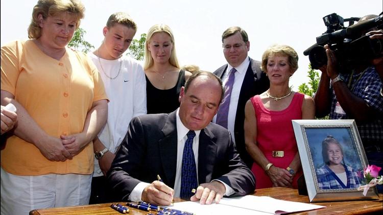 Megans law registered sex offender-6085