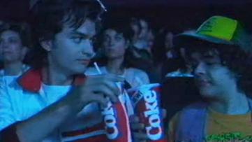 New Coke coming back to shelves in honor of 'Stranger Things' season 3 release